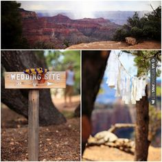 Love this - Organic Grand Canyon wedding  //  photo love stories | CHECK OUT MORE IDEAS AT WEDDINGPINS.NET | #weddings #rustic #rusticwedding #rusticweddings #weddingplanning #coolideas #events #forweddings #vintage #romance #beauty #planners #weddingdecor #vintagewedding #eventplanners #weddingornaments #weddingcake #brides #grooms #weddinginvitations