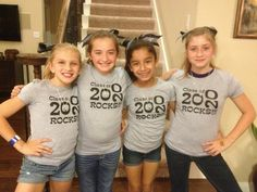 2020 A Class with Vision class of 2020 t-shirt - design idea for ...