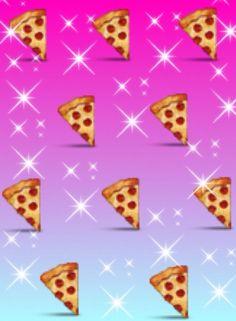 43 Best Emoji Images Backgrounds Emoji Wallpaper The Emoji