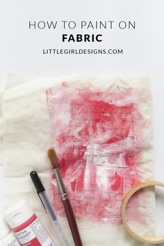 on pinterest freezer paper fabric painting and fabric spray paint. Black Bedroom Furniture Sets. Home Design Ideas