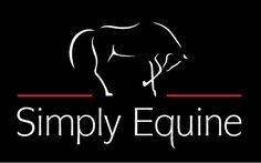 Simply Equine is an online shop providing specialist horse products.  GFM provided a logo design utilising the clients black, red and white colour preference.  http://www.gfmweb.co.nz/OurWork/Portfolio/LogoDesign.aspx