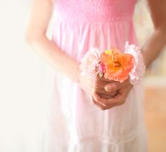 Photo By Elena Ferrer | Unsplash   #dresses_up #dressesup #dresses👗 #dressesfordays #dressesafterdark