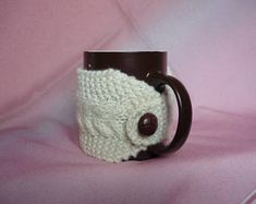 YOGA & CRAFTS by TriciaKnits on Etsy Etsy Seller, Tableware, Creative, Crafts, Yoga, Ebay, Dinnerware, Dishes, Yoga Tips