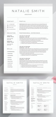 pin by picshy photoshop resource on business template pinterest