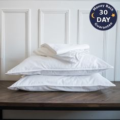 Luxurious and exceptionally comfortable flat sheet set flat sheet, 1 fitted sheet, 2 pillowcases) for your best night sleep, made from the softest premium long staple cotton. Modern Bed Sheets, Paris Flat, Where To Buy Bedding, Ways To Wake Up, Bed Linen Design, Linen Rentals, Luxury Bedding Sets, Flat Sheets, Sheet Sets