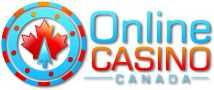 At Online Casino Canada we strive to bring you only the best Canadian Online Casinos. Online Casino Games, Casino Sites, Cash Box, Casino Reviews, Very Excited, Chess, Latest Trends, Canada, Internet