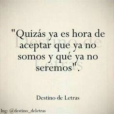 Amor Quotes, Words Quotes, Life Quotes, Sayings, Motivational Phrases, Inspirational Quotes, Cute Spanish Quotes, Favorite Quotes, Best Quotes