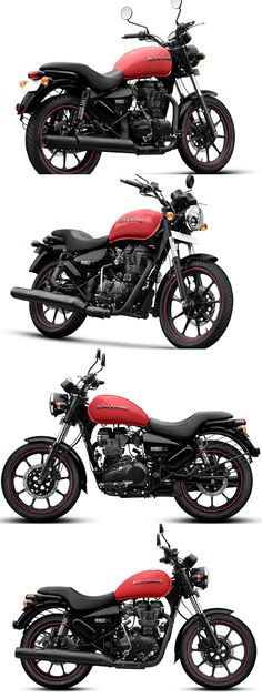 Royal Enfield thunder bird recolor – About Cafe Racers Royal Enfield Thunderbird 350, Royal Enfield Classic 350cc, Royal Enfield Wallpapers, Thunder Bird, Black Beast, Fall Wallpaper, Super Bikes, Classic Cars, Motorcycle