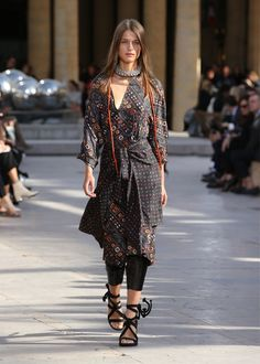 26 | Summer 2016 | Isabel Marant | Collections | Isabel Marant