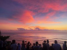 Uluwatu Surf Guide - Ultimate Guide On Where To Surf, Stay and Play Best Surfing Spots, Uluwatu Temple, Surf Report, Cheap Accommodation, Out To Sea, Surf Trip, Best Sites, Surfboard, Bali