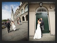 Google Image Result for http://mindyandphil.com/wp-content/uploads/2009/05/new_orleans_french_quarter_wedding-300x226.jpg
