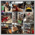 Save on admission and check out the family fun day...Barber Motorsports Museum: Adults get in Free with paid child admission Saturday