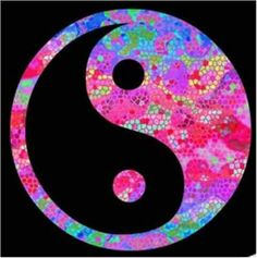Jen Jen, Chinese Culture, Yin Yang, Dream Catcher, Symbols, Letters, Wallpaper, Creative, Rocks