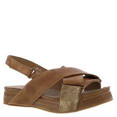 36743f802250 196 Best shoe - Sandal images