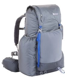 9dd4bc41bd 87 Best BACKPACKER Editors  Choice  The Best Backpacking Gear of The ...
