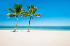 #beaches #stunningplaces #ocean #sea #sun #summer #holiday