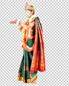 Indian_oti_bharn_costumes_vol._01_4.JPG (320×400)