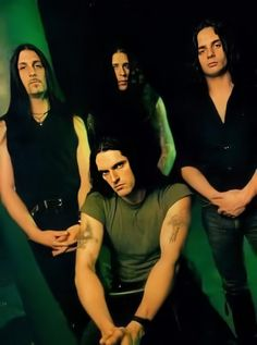 Peter Steele, Type O Negative, Green Man, Music Bands, Rock N Roll, Hot Guys, Boys, Silver, Baby Boys
