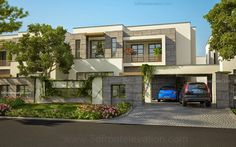 Pakistani House Pictures