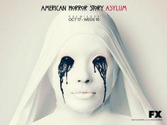Best american horror story asylum picture, 1600x1200 (132 kB)