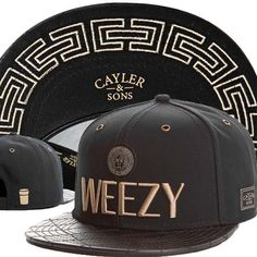 87bfca54cd708 2015 hot sale capsFree shipping 99 colors cayler sons snapback baseball  caps fashion hats for women