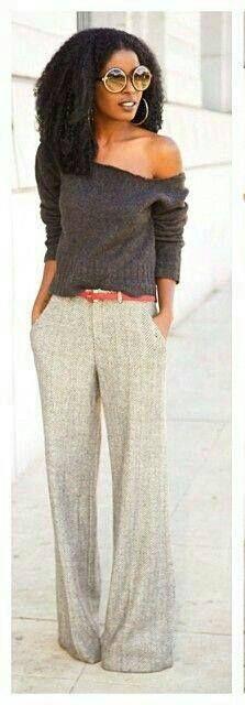 Esse é seu Estillo ? copie o look!   Encontre mais Calçados Femininos  http://imaginariodamulher.com.br/?orderby=rand&per_show=12&s=sapatos&post_type=product