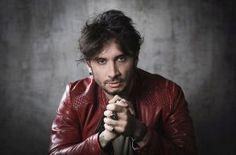 Fabrizio Moro – Andiamo (con videoclip) – Musiclovesilence
