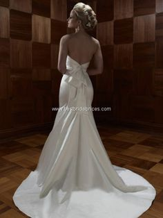 Casablanca Couture Wedding Dresses - Style B035 [B035] - $1,240.00 : Wedding Dresses, Bridesmaid Dresses and Prom Dresses at BestBridalPrices.com