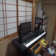 Living On Pop Music by Takamori Kubo on SoundCloud