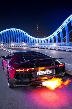 The Lamborghini Huracan was debuted at the 2014 Geneva Motor Show and went into production in the same year. The car Lamborghini's replacement to the Gallardo. Lamborghini Aventador, Lamborghini Photos, Carros Lamborghini, Ferrari, Lamborghini Diablo, Audi R8, Luxury Sports Cars, Maserati, Dream Cars