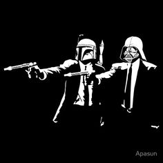 """Friday Funnies: Star Wars """"May The 4th Be With You""""   78p.tv"""