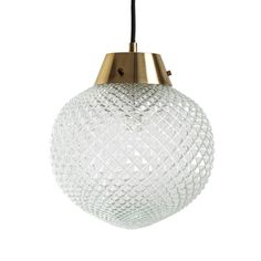 39 Best תאורה Images In 2019 Living Room Hanging Lamps