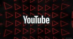 hits music videos, causes biggest video ever to disappear. Youtube Hacks, S Youtube, Youtube Live, James Baldwin, Discovery Channel, Popular Music, Music Videos, Sims, The Creator