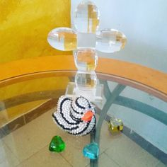 #cross #heart #hearts #jewels #silver #silverandblack #glass #200likes #100likes #bubblebath #bubbles  #rubberduck#duckduckduck #duck #theduck  #tie #bathtime #bathtub  #rubber #rubberduck #rubberducky #rubberduckies #ducky #duckies #duckysofinstagram #instaducks #patitodehule #gay #instagay #cristal by boriducky