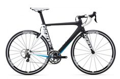 2016 Giant Propel Advanced 2