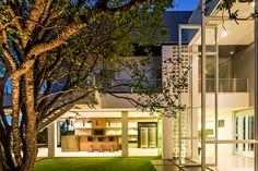 Jabuticaba House In Alphaville, Londrina, Brazil 13 -