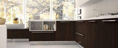 mod. space Credenza, Buffet, Cabinet, Storage, Venus, Furniture, Design, Home Decor, Clothes Stand