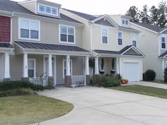 ***SOLD***  4807 Landover Charge Lane, Raleigh, NC  For additional information visit http://www.harrisonrealtygroup.com/raleigh-homes-for-sale#ad/731510