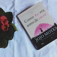 Ver esta foto do Instagram de @essencia_de_livros • 112 curtidas