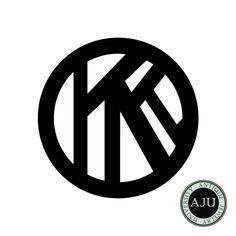 Konrad Koch Austrian Jewelry Maker's Marks | AJU Maker's Mark Database