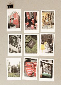 To spur more photo taking. These cameras may take little pictures but they are awesome. Polaroid Picture Frame, Polaroid Pictures, Polaroids, Instax Camera, Fujifilm Instax Mini, Silhouette Cameo Freebies, Frame Template, Templates, Toy Camera
