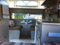 Our Renovated Caravan http://caravanrenovating.com.au