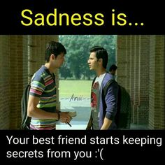 muhje call kar na ka na stupid mai bhi ata tha Real Friendship Quotes, Real Life Quotes, Reality Quotes, Crazy Girl Quotes, Mood Quotes, Attitude Quotes, True Quotes, Story Quotes, Besties Quotes