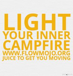 Visit Flow Mojo for juice to get you moving. Cricket, Flow, Juice, Calm, How To Get, Cricket Sport, Juices, Juicing