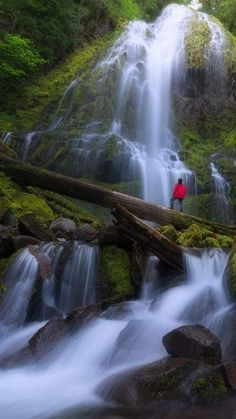 Rio, Waterfalls, Photography, Outdoor, Outdoors, Photograph, Fotografie, Photoshoot, Outdoor Games