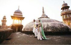 Wazir Khan Mosque Lahore Punjab Pakistan Pakistan Street Style, Pakistan Zindabad, Wedding Pinterest, Mosque, Photo Credit, Taj Mahal, Building, Travel, Beautiful