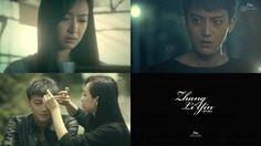 Zhang Li Yin stirs emotion with 'Agape' MV starring EXO's Tao, f(x)'s Victoria, & Song Jae Rim | http://www.allkpop.com/article/2014/08/zhang-li-yin-stirs-emotion-with-agape-mv-starring-exos-tao-fxs-victoria-song-jae-rim