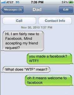 bahahahahaha!!