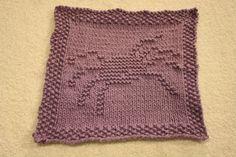 Spider Dishcloth pattern by Andi Worthy