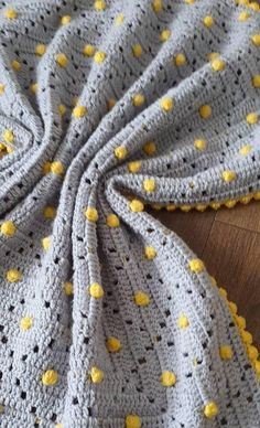 33 Adorable Crochet Baby Blanket Patterns FREE Ideas and Image for 2019 Part crochet baby blanket free pattern; crochet baby blanket for girl blanket 33 Adorable Crochet Baby Blanket Patterns FREE Ideas and Image for 2019 Part 2 Crochet Baby Blanket Free Pattern, Easy Crochet Blanket, Crochet Afghans, Baby Knitting Patterns, Knit Crochet, Crochet Patterns, Crochet Blankets, Easy Patterns, Baby Afghans